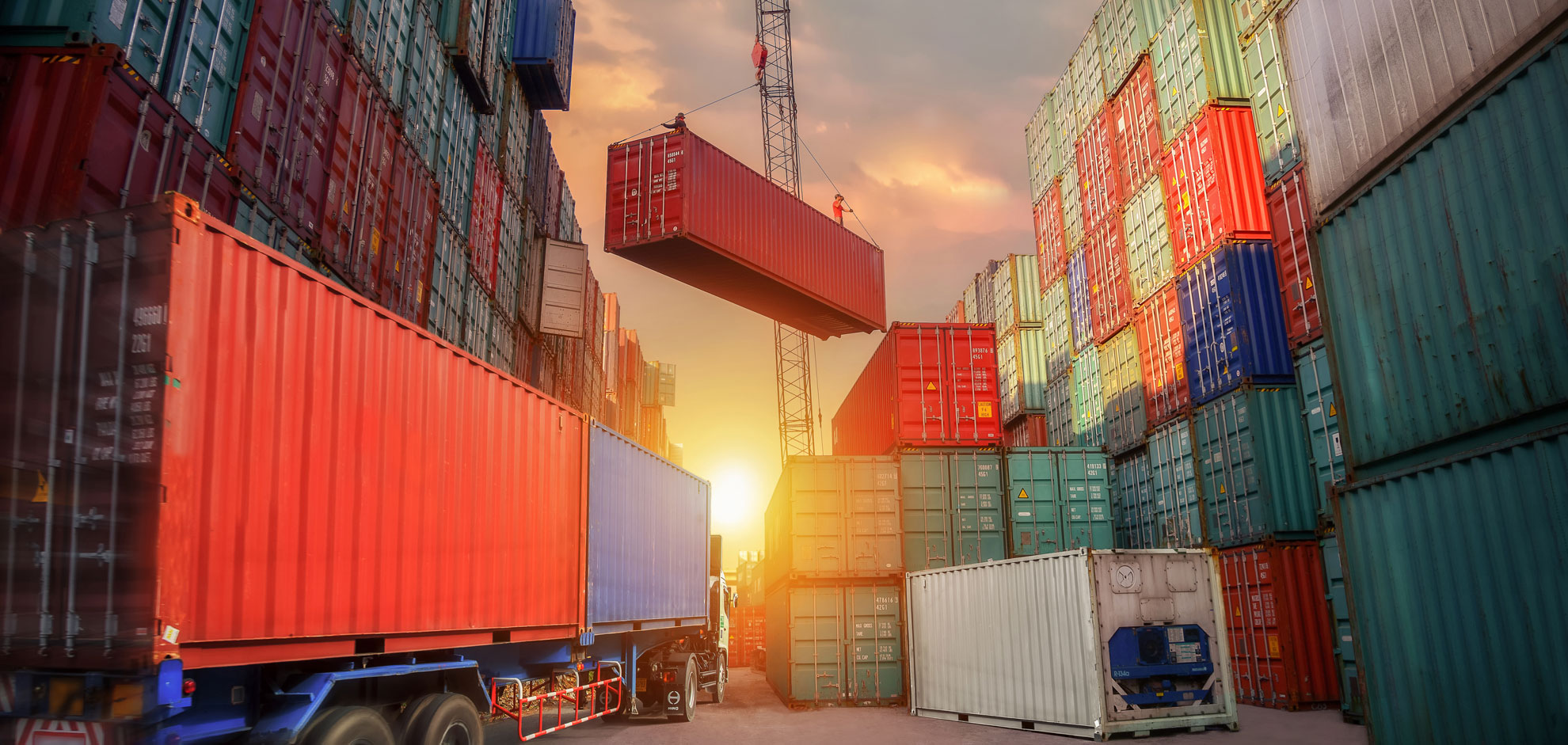 shipping containers seattle wa | portable storage units seattle